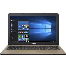 ASUS X540LJ Core i3 4GB 500GB Intel Laptop